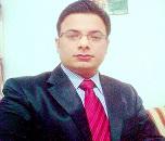 Sidharth Mehan