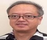 chiro N. Maruyama