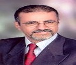 Ahmed K Salama