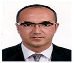 Ali Parlar