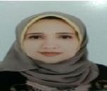 Heba Abdel-Hady