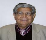 Rameshwar K Sharma