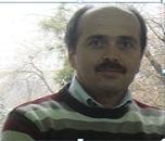 Seyfullah Oktay Arslan