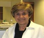Teresa Duda