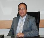 Mustafa Ender Taner