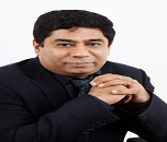 Pawan Rajpal