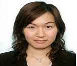 Yi-Wah Eva Cheung