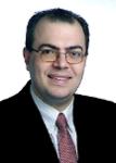 Ammar Mallouhi