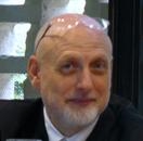 Roberto Cartolari