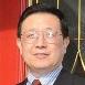 Yingxu Wang