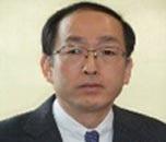 Hiroyuki Nakase
