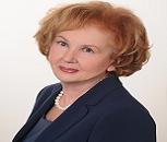 Joanna B. Strosznajder