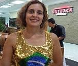 Katie Moraes de Almondes
