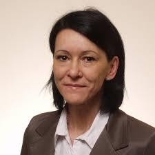 Sybille Krauss