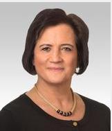 Christina Amidei