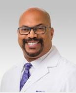 Kevin M Jackson