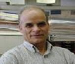 Harish C. Pant
