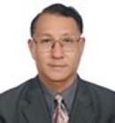 Hui-Chieh Lee