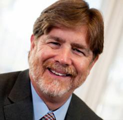 William S Jacobs