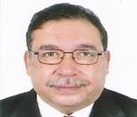 Ahmed Ammar