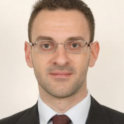 Edoardo Sinibaldi