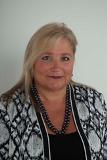 Linda Levine Madori