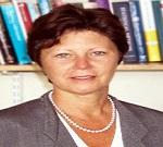 Lucia M. Vaina