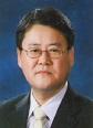 Paul S.Sung