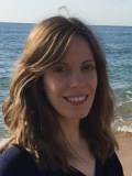 Inés Llamas-Ramos