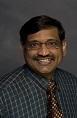 Maruti Ram Gudavalli