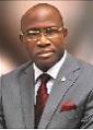 Sunday R Akinbo