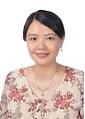Wei-L Hsu
