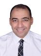 Ahmed Mostafa