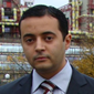 Ayman Raweh