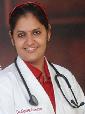Sonal Tanwar