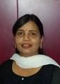 Madhulika Singh