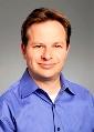 David A Gutman