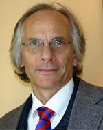 Dr. Alexander Herzog