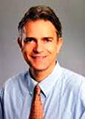Erwin G Van Meir