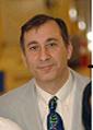 G Mike Makrigiorgos