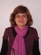 Isabel Portero Sanchez