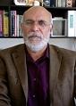 J A Garcia Urbina