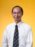 Kwok-nam Leung