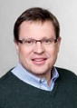 Michael Friebe