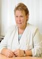 Simona Donina