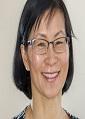 Yiu-Lian Fong