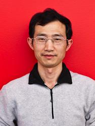 Guihong Tan