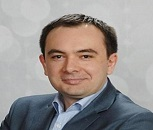 Razvan Chereji