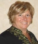 Sharon K. Byrne