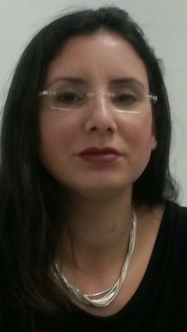 Yeela Tomsis